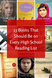 books for high school graduates 786 best books to read or read images on book