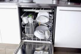 Dishwasher Dimensions Standard Size Home by Tall Tub Dishwasher Vs Standard Home Guides Sf Gate