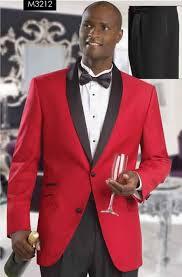 best 25 red tuxedo ideas on pinterest red prom tuxedo prom