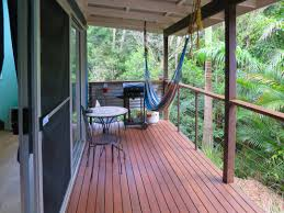 akoonah cottage true pet friendly houses in nsw