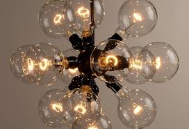 Diy Led Chandelier Chandeliers Design Magnificent Outstanding Chandelier With