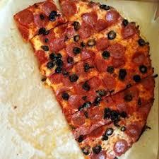 needs pizza photos for donatos pizza pizza yelp