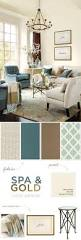 popular paint colors 2017 paint colors to make a room look brighter living room colors 2017