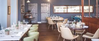 titanic dining room titanic hotel belfast style matters