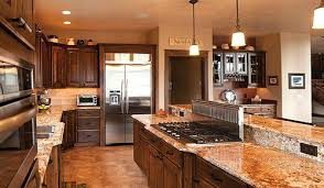 cool kitchen ideas cool kitchen ideas cool kitchen ideas and gadgets kitchen pantry