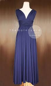 best 25 midnight blue bridesmaid dresses ideas on pinterest