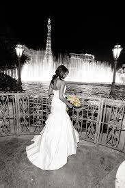 inexpensive destination weddings 51 best wedding images on las vegas weddings marriage