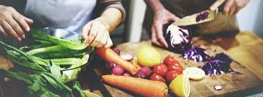 vegetarian procon org