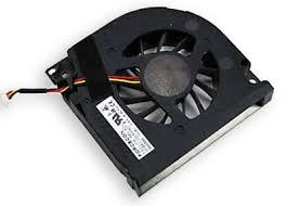 hp laptop fan repair anatomy of human body bones how to repair hp laptop battery charger