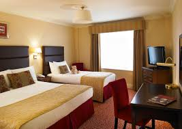 great value hotels in blackpool bedrooms the imperial hotel