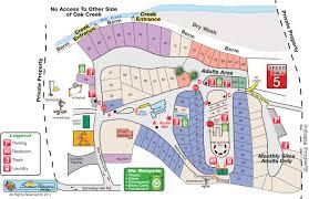Map Of Sedona Arizona by Rancho Sedona Rv Park Find Campgrounds Near Sedona Arizona