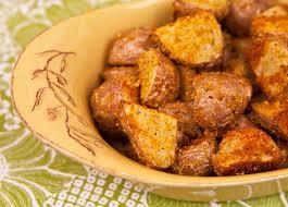 italian inspired thanksgiving vegetable sides italian food forever
