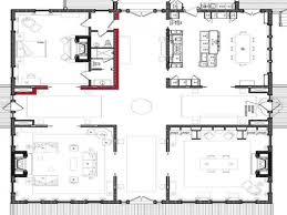 old southern modern plantation style house plans modern house
