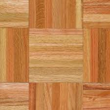 Laminate Floor Tiles Home Depot Armstrong Take Home Sample Bruce American Home Natural Oak