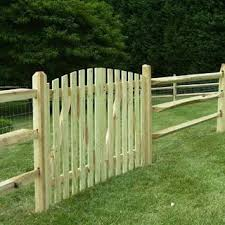 phoenix fence and deck brookeville md us 20833