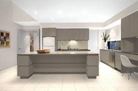 interior kitchen colour selection done with haymes paint