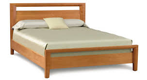 Beds And Bedroom Furniture Sets Circle Furniture Mansfield Bed Bedroom Furniture Ma Circle