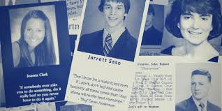 find your yearbook photo 55 brilliant and yearbook quotes to inspire you fusion