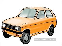 Maruti Suzuki Maruti Suzuki Market Now Eicher Motors Maruti Suzuki Pull Nifty