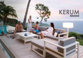 ecksofa 180x140 kerum katalog 2015 by kerum gaston trading issuu
