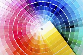 color selection multibrief fleet graphics color selection and visibility