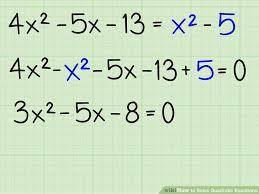 image titled solve quadratic equations step 7