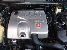 view of citroen c5 2 2 hdi mt photos video features and tuning