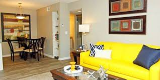 One Bedroom Apartments Aurora Co 100 Best 1 Bedroom Apartments In Aurora Co With Pics