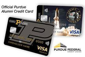purdue alumni search purdue alumni association online directory