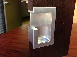 door handles sliding door handles dsi handle pocket archaicawful