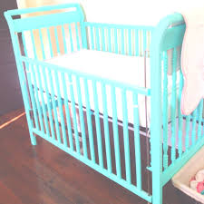 17 best baby crib images on pinterest painted cribs nursery