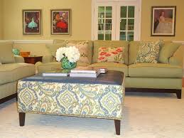 Certified Interior Decorator About U2014 Interiors By Nanette