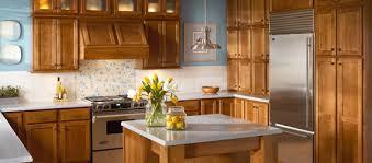kraftmaid cabinets design styles kraftmaid cabinetry
