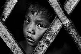 Documentary Photography Documentary Photography A Story In Every Frame 121clicks