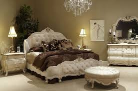 Bedroom Furniture Sale Argos Tips On Buying King Bedroom Furniture Sets Ideas And Clearance