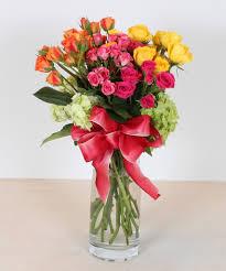 Graduation Flowers Graduation Flowers From Ah Sam Flowers Ah Sam Florist