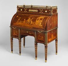 furniture materials onlinedesignteacher design idolza