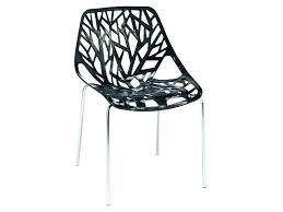 chaises cuisine conforama chaise de cuisine chaise de cuisine chaises cuisine