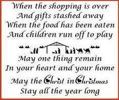 free printable christmas card sayings u2026 pinteres u2026