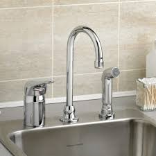 sink u0026 faucet stunning kwc faucets kitchen faucets for sale