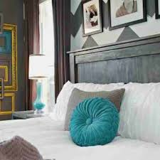 Black White And Teal Bedroom 109 Best Teal Fuchsia Gold Images On Pinterest Afghan Patterns