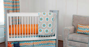 table thrilling navy blue and grey crib bedding engaging grey
