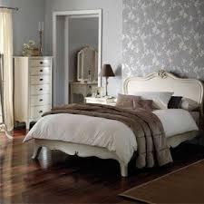 28 best bedroom furniture ideas images on pinterest bedroom