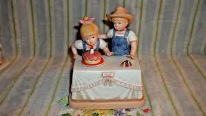 denim days home interior home interior denim days figurines for sale classifieds