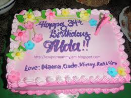 happy birthday cousin quote images birthday cake for cousin brother image inspiration of cake and