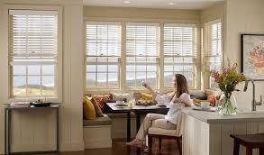 Window Blind Motor - motorized blinds san diego shutters shades ca
