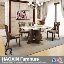 White Marble Dining Table Dining Room Furniture White Marble Dining Table Medium Size Of Dining Tablesreal Marble