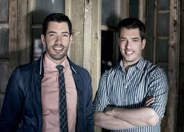 dream homes by scott living property brothers living the dream atlanta jewish times