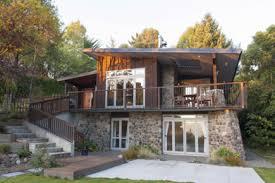 lantern house e2 80 93 residential architecture magazine rkm