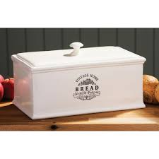 antique bread crock food u0026 kitchen storage bread bins ma